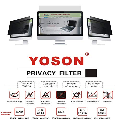 Bestselling Screen Protectors