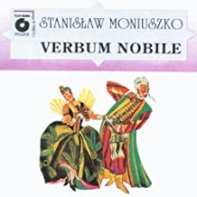 Verbum Nobile - Opera in One Act