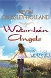 Waterslain Angels