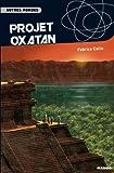 """Afficher """"Projet oxatan"""""""