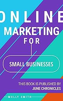 Online Marketing Small Businesses marketing ebook