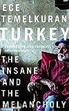 Turkey  Encyclopedia of the Nations