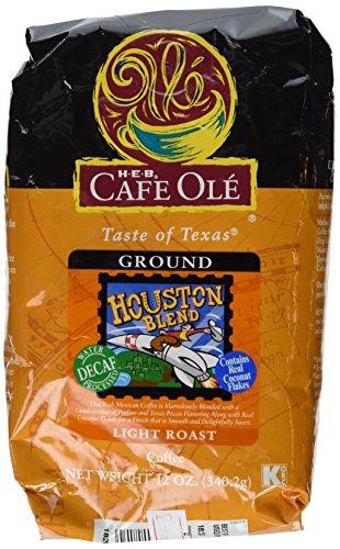 heb-cafe-ole-taste-of-texas-decaf-ground-coffee-houston-blend-light-roast-12-oz-pack-of-3