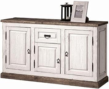 Pulire La Credenza : Credenza cassettiera mobile da cucina cm di larghezza