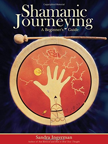 shamanic-journeying-a-beginners-guide