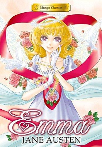 emma-manga-classics