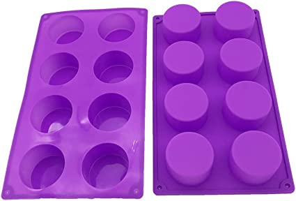 "/""queso/"" jabón de plástico Molde Molde de fabricación de jabón"