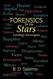 Forensics by the Stars, B. D. Salerno, 1475956037