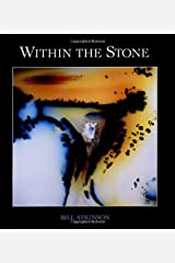 Within the Stone Hardcover