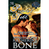The Pirate's Debt: A SWASHBUCKLING Romance (The Regent's Revenge Series Book 2)