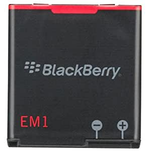 Blackberry Battery EM1