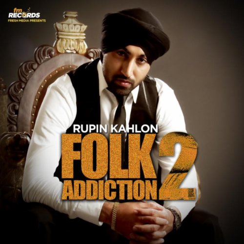 Tere Yar Bathare Punjabi Mp3 Song Dowanload: Amazon.com: Yaar Bathere: Rupin Kahlon Feat. Manjit Pappu