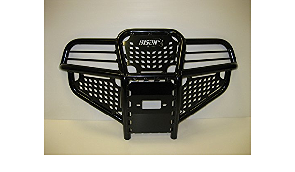 Honda Foreman TRX 500 (2014 – 2018) Quad ATV Bison Defensa ...