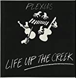 Life Up The Creek