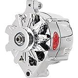 Powermaster 8-37141 Alternator