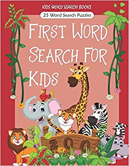 kids word search books first word search for kids word search for kids easy word search for kids kids word search kids coloring kids activity book - Picture Search For Kids
