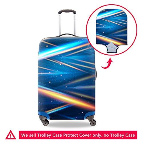 Luggage And Bags Toronto - 9