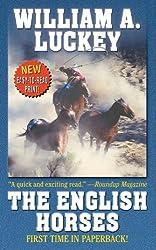 The English Horses