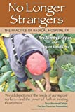 No Longer Strangers, Wendy Taylor, 1460991591