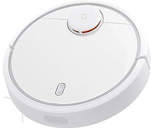 I/M Mi Robot Vacuum Cleaner, White