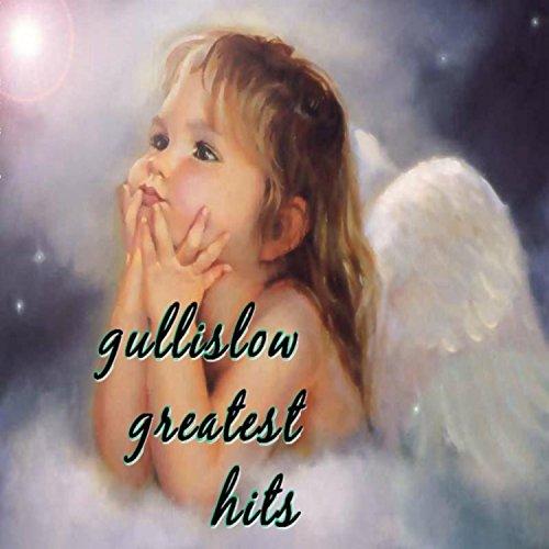 Combien de temps by Gullislow on Amazon Music - Amazon.com