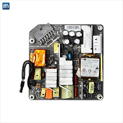 Intel iMac 21.5'' Power Supply - 661-5299 by Apple