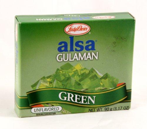 ladys-choice-alsa-gulaman-green-317-oz