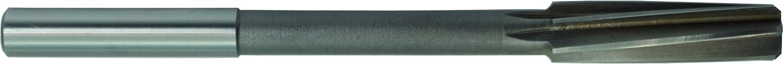1,0-20,0 x 0,1 mm Forme B H7 /DIN 212/ Dimensions Fraise HSSE CO D