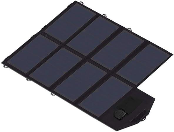 Banco De Energía Solar, Cargador Solar, Cargador De Células ...