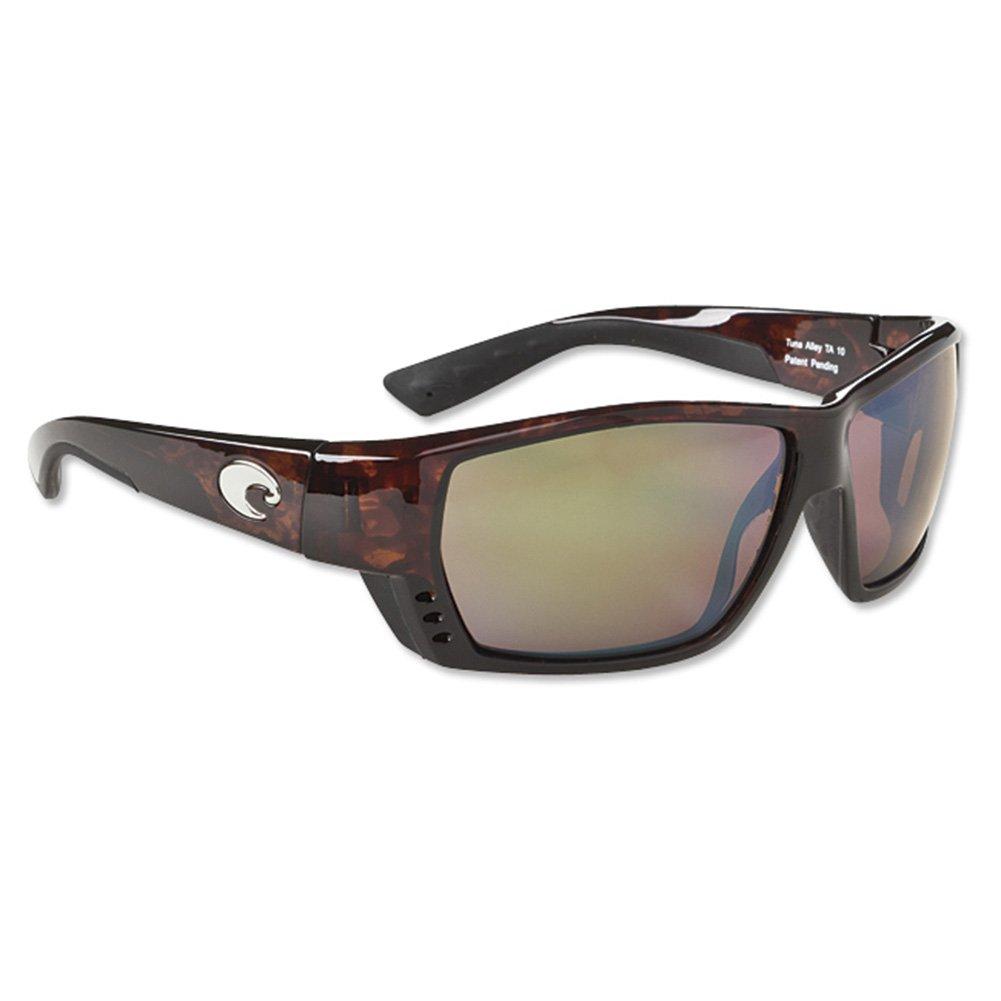 Costa Tuna Alley Sunglasses by Costa Rican