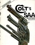 Colt's SAA, George Garton, 0917714237