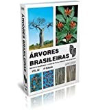 Árvores Brasileiras, V.2