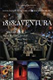 1818:Aventura (Spanish Edition)