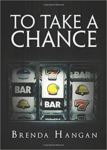 To Take a Chance