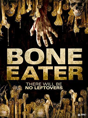 (Bone Eater)