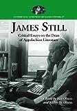 James Still, Ted Olson, Kathy H. Olson, 0786430761