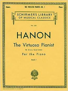הנון- ישפר אתכם מאוד אבל לא בפסנתרנות ג'אז