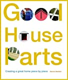 Good House Parts, Dennis Wedlick, 1561588059