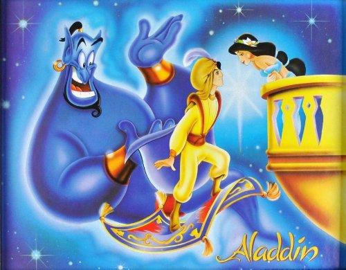 8x10-Poster-Print-Disney-Aladdin-Balcony