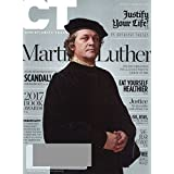Christianity Today