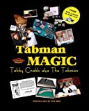 Tabman Magic, Tabby Crabb, 1441469087