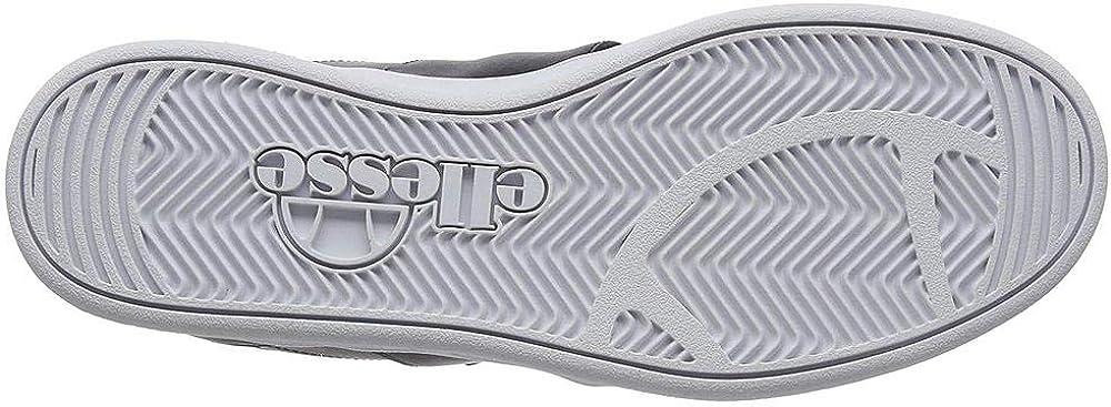 Ellesse Ls-80 Zapatillas de Deporte para Hombre