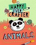 Happy Ever Crafter: Animals