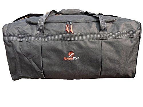 bolsa de viaje extra grande