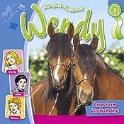 Angst um Lindenhöhe (Wendy 1) | H. G. Francis