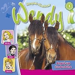 Angst um Lindenhöhe (Wendy 1)
