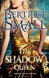 The Shadow Queen (World of Hetar)