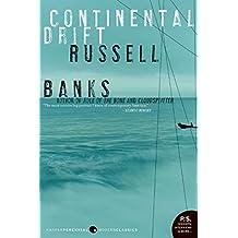 Continental Drift (P.S.)