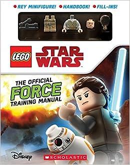 Epublibre Descargar Libros Gratis The Official Force Training Manual Epub Libres Gratis