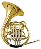 Ravel RDH202 Double French Horn
